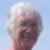 Profile picture of Alan Bond